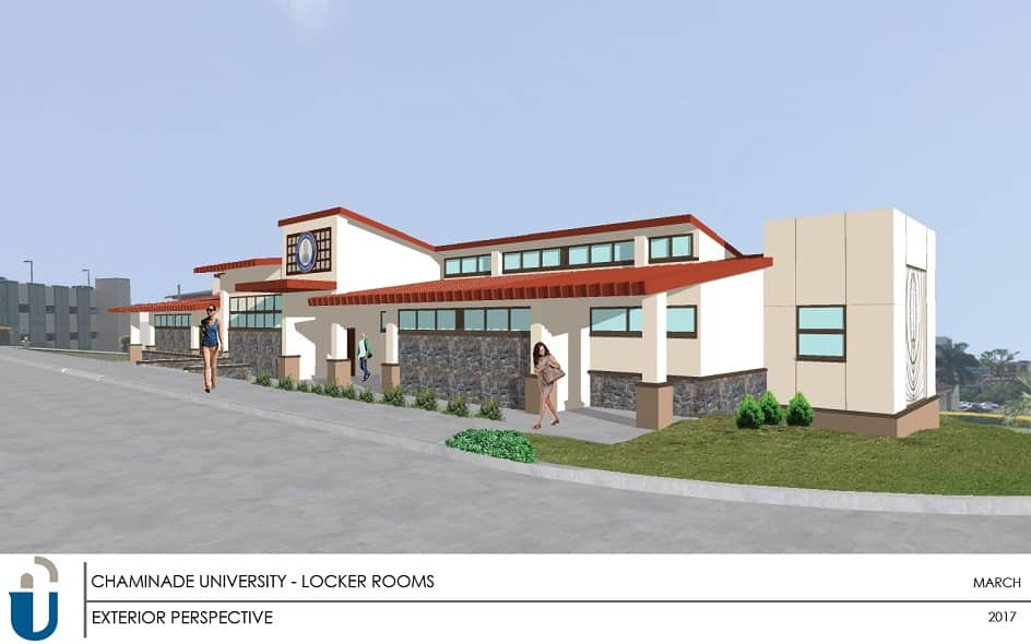 Groundbreaking Ceremony for New State of the Art Training Center and Locker Rooms
