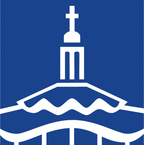 UCM_logo_mark-blue