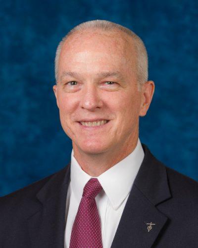 Bro. Edward Brink, SM