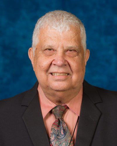 Bro. Thomas Jalbert