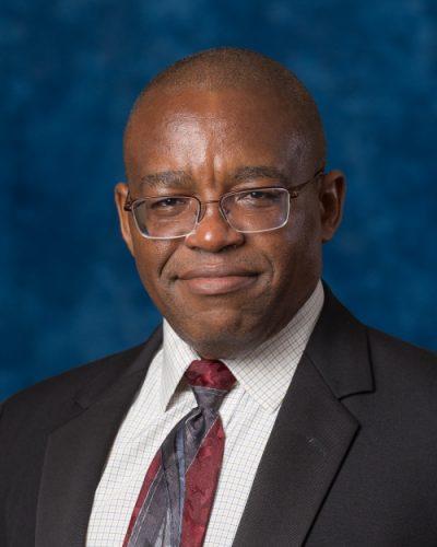 Bro. Peter Kiama