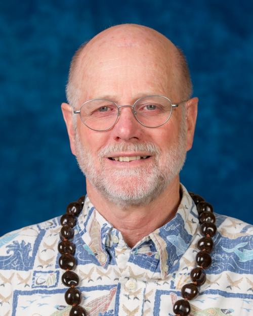 Bro. Dennis Schmitz