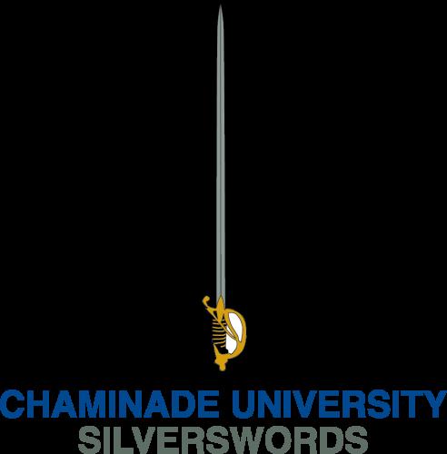 Silversword Logo