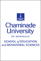 School of Education and Behavioral Sceinces