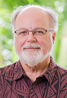 Humanities: Gary Morris