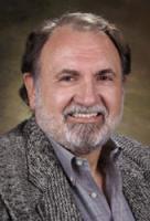 George Vozikis