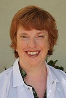 Dr. Helen Turner