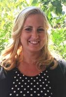 Nursing: Lorin Ramocki