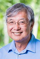 Humanities: Michio Yamaksaki