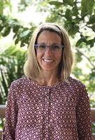 Nursing: Pamela Carr