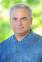 Scott Schroeder