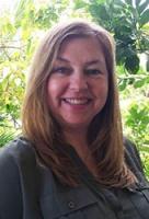 Nursing: Tiffanie Hoffmeyer