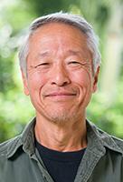 Humanities: Yukio Ozaki