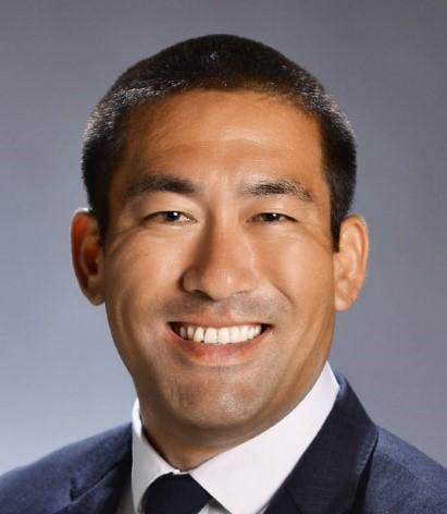 Derek Kawakami '01