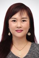 Eurina Yujin Cha
