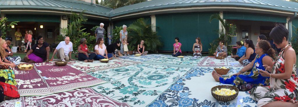 Montessori Summer Institute