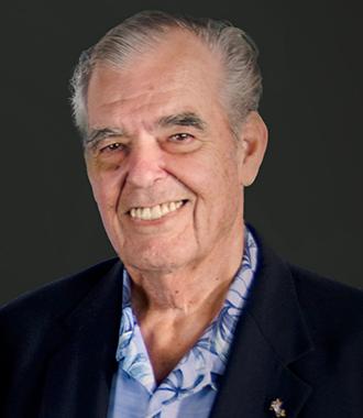 Dr. Larry Price