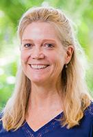 Lynn Haff