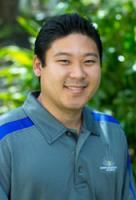 Ryan Hirata