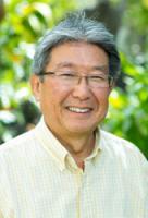 Jerry Honda