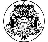 Hawaii Public Accountants Association logo
