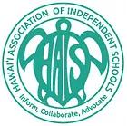 HAIS logo