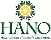 HANO logo