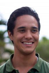 Philip Dela Cruz OHPAUR