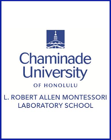 Montessori Laboratory School