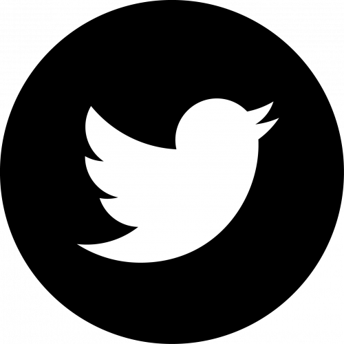 Twitter icon