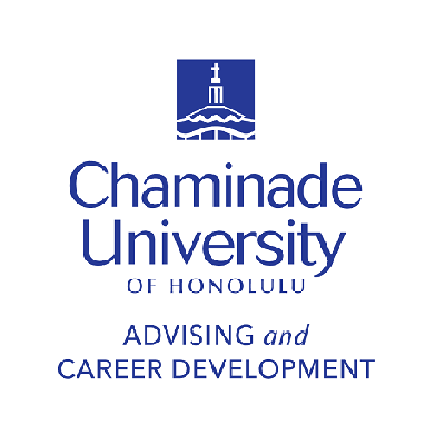 Advising and Career Development