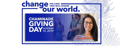 Facebook Cover - Giving Day