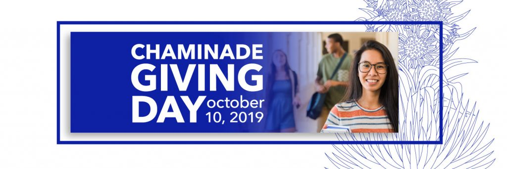 Twitter cover - Giving Day