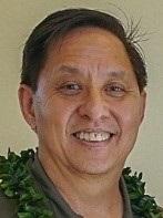 Dan Goo '81, Silversword Hall of Fame Inductee