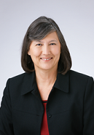 Linda Axtell-Thompson