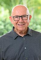 Dr. John Webster