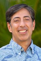 Gary Cordova