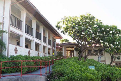 Marianist Community