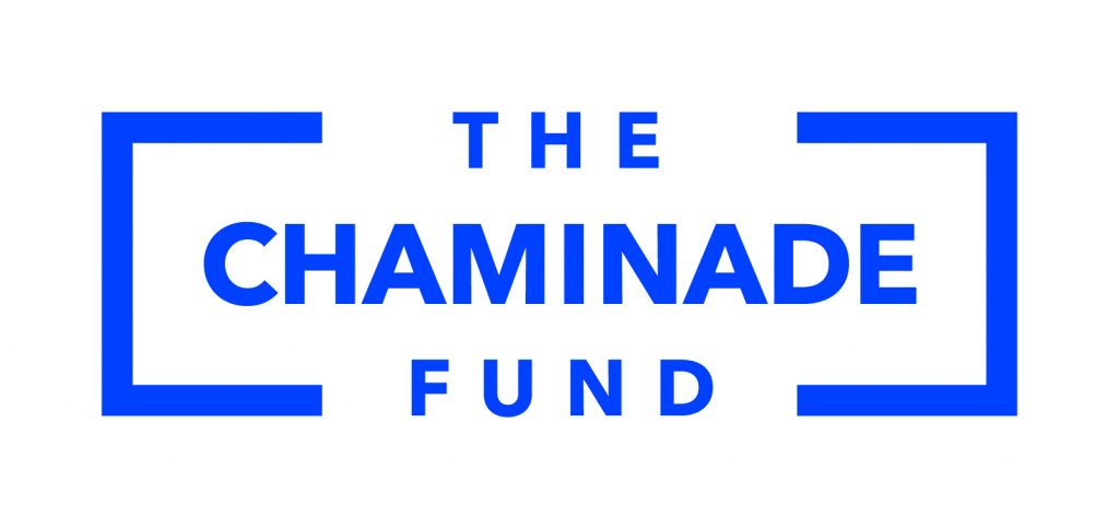 The Chaminade Fund