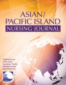 Asian/Pacific Island Nursing Journal