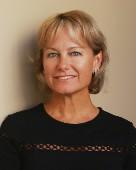 Melinda Mullis