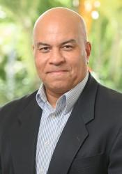 Devon Seward Howland, Employer Relations Coordinator and Career Advisor